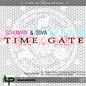 Play & Download Time Gate by Schumann | Napster