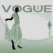 Vogue 2 by Pnfa