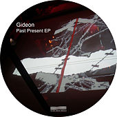 Play & Download Past Present by Gideon | Napster