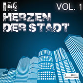 Play & Download Im Herzen der Stadt, Vol. 1 by Various Artists | Napster
