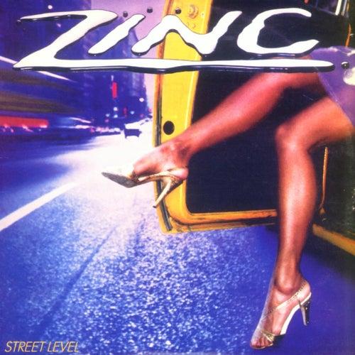 Street Level by ZINC