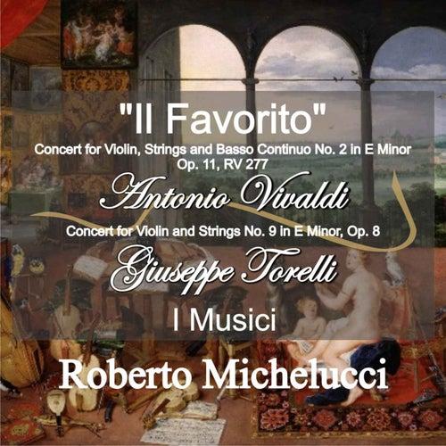 Play & Download A. Vivaldi: