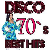 Play & Download Disco 70's Best Hits by Disco Fever | Napster