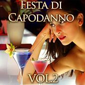 Play & Download Festa di Capodanno, Vol. 2 by Disco Fever | Napster