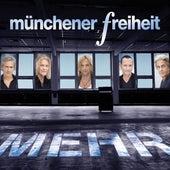 Mehr von Münchener Freiheit