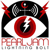 Play & Download Lightning Bolt by Pearl Jam | Napster