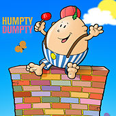 Play & Download Humpty Dumpty: 10 Timeless Nursery Rhymes and Songs by Tumble Tots | Napster