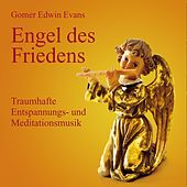 Play & Download Engel des Friedens : Traumhafte Entspannungsmusik by Gomer Edwin Evans | Napster