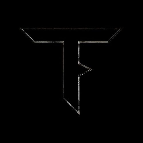 Play & Download Tides by TerraFirma | Napster