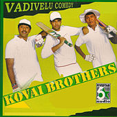 Play & Download Vadivelu Comedy