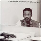 Play & Download Where's Your Cup? by Henry Threadgill | Napster