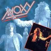 Play & Download Moxy: A Tribute to Buzz Shearman by Moxy | Napster