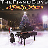 Play & Download A Family Christmas by The Piano Guys | Napster
