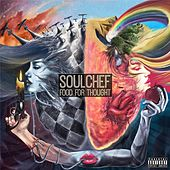 Play & Download Food for Thought by SoulChef | Napster