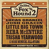 Fox And The Hound 2 by Various Artists