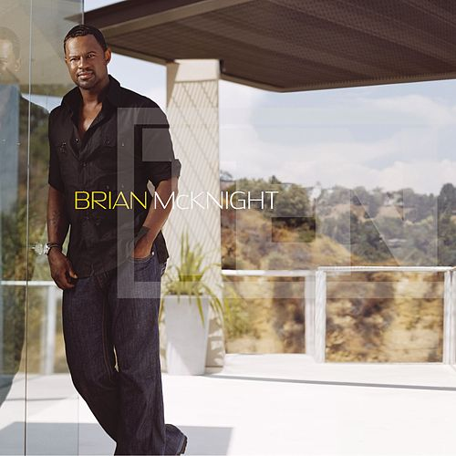 Play & Download Ten by Brian McKnight | Napster