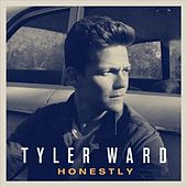Play & Download Honestly by Tyler Ward | Napster