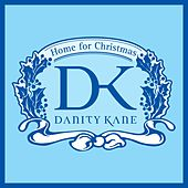 Play & Download Home For Christmas by Danity Kane | Napster