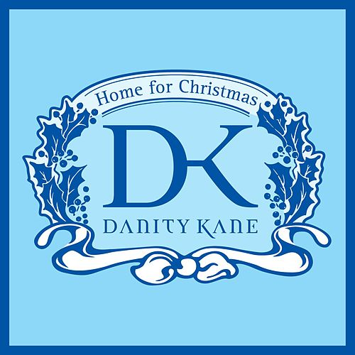 Home For Christmas by Danity Kane