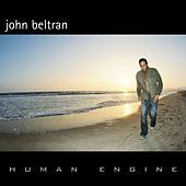Play & Download A Mind Blows Everyday by John Beltran | Napster