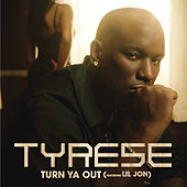 Play & Download Turn Ya Out by Tyrese | Napster