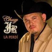La Perdi by Chuy Jr.