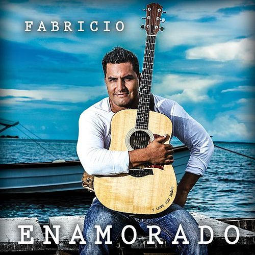 Play & Download Enamorado by Fabricio | Napster