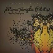 High Rise de Stone Temple Pilots