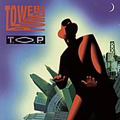 Play & Download T.O.P. by Tower of Power | Napster