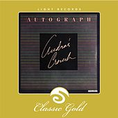 Classic Gold: Autograph: Andrae Crouch by Andrae Crouch