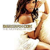 Play & Download The Morning After by Deborah Cox | Napster