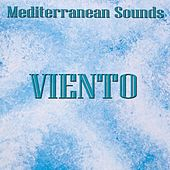 Play & Download Viento: Mediterranean sounds (World, lounge, chill out music from the mediterranean) by Paolo Castelluccia | Napster