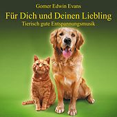 Play & Download Musik Für Haustiere : Tierisch Gute Entspannung by Gomer Edwin Evans | Napster