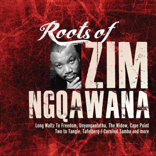 Play & Download Roots of Zim Ngqawana by Zim Ngqawana | Napster