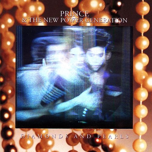 Play & Download Diamonds And Pearls by Prince | Napster
