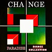 Paradise (Dance Collection) by Change
