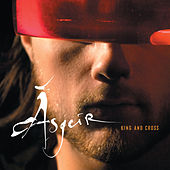 Play & Download King and Cross - Single by Ásgeir | Napster