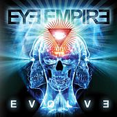 Play & Download Evolve by Eye Empire | Napster