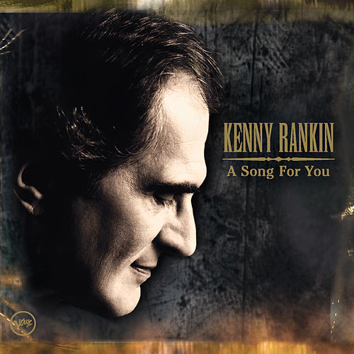 Play & Download A Song For You by Kenny Rankin | Napster