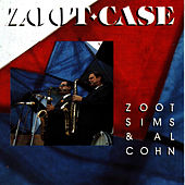 Zoot-Case by Zoot Sims