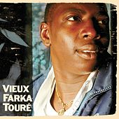 Play & Download Vieux Farka Toure by Vieux Farka Touré | Napster