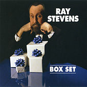 Box Set by Ray Stevens