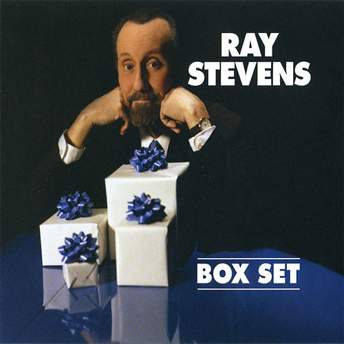 Play & Download Box Set by Ray Stevens | Napster