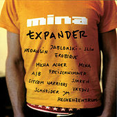Play & Download Expander by Mina | Napster