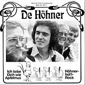 Play & Download Höhnerhoff-Rock by Höhner | Napster