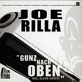 Gunz nach oben by Joe Rilla