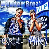 Call That by Wonder Broz