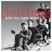 Play & Download Christmas: Joy To The World by Various Artists | Napster