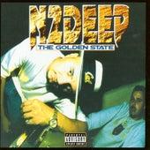 The Golden State von N 2 Deep