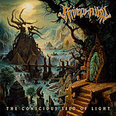 The Conscious Seed of Light by Rivers of Nihil